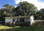 Foreclosed Home in Egg Harbor Township 08234 ROBIN RD - Property ID: 4214788161