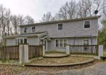 Foreclosed Home in Pennsville 8070 ELDER PL - Property ID: 4214803948