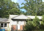 Foreclosed Home in Egg Harbor Township 08234 SOUTH AVE - Property ID: 4214808310