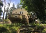 Foreclosed Home in Clementon 08021 MOUNT CLEMENT AVE - Property ID: 4214811377