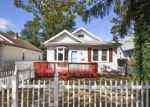 Foreclosed Home in Northfield 08225 BROAD ST - Property ID: 4214813122