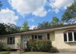 Foreclosed Home in Brick 08724 18TH AVE - Property ID: 4214820584