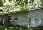 Foreclosed Home in Princeton Junction 08550 HIGHTSTOWN RD - Property ID: 4214831978