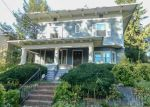 Foreclosed Home in Trenton 08618 RIVERSIDE AVE - Property ID: 4214834597