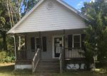 Foreclosed Home in Atco 08004 GARDENS AVE - Property ID: 4214836792