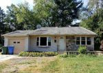 Foreclosed Home in Cherry Hill 08003 BERLIN RD - Property ID: 4214837665