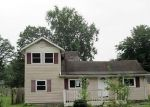 Foreclosed Home in Howell 7731 W 4TH ST - Property ID: 4214841606