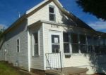 Foreclosed Home in Omaha 68105 DUPONT ST - Property ID: 4214856493