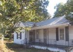 Foreclosed Home in Joplin 64801 N SAINT LOUIS AVE - Property ID: 4214902479