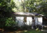 Foreclosed Home in Hazlehurst 39083 ILEAN LN - Property ID: 4214910362