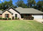 Foreclosed Home in Canton 39046 NORTHGATE DR - Property ID: 4214914750