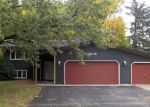 Foreclosed Home in Anoka 55303 9TH LN - Property ID: 4214920884