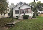 Foreclosed Home in New Ulm 56073 N FRANKLIN ST - Property ID: 4214933575