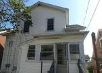 Foreclosed Home in Dearborn 48126 MEAD ST - Property ID: 4214940139