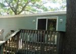 Foreclosed Home in Wyoming 49509 CLYDE PARK AVE SW - Property ID: 4214942781