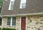 Foreclosed Home in Lansing 48911 SCOTMAR DR - Property ID: 4214946720
