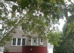 Foreclosed Home in Lansing 48915 W OTTAWA ST - Property ID: 4214948463
