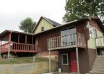 Foreclosed Home in Carson City 48811 N WEST ST - Property ID: 4214951536