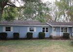 Foreclosed Home in Freeland 48623 E BROOKS RD - Property ID: 4214956802