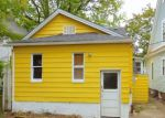 Foreclosed Home in Saint Joseph 49085 CHURCH ST - Property ID: 4214957216
