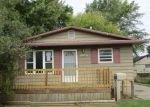 Foreclosed Home in Flint 48506 MARYLAND AVE - Property ID: 4214959863