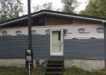Foreclosed Home in Kalkaska 49646 TOWER RD NE - Property ID: 4214962933