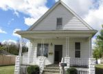 Foreclosed Home in Bay City 48708 GARFIELD AVE - Property ID: 4214976495