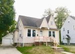 Foreclosed Home in Pontiac 48341 HAZEL AVE - Property ID: 4214977819