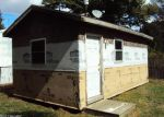 Foreclosed Home in Buchanan 49107 BERRIEN ST - Property ID: 4214979115