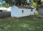 Foreclosed Home in Buchanan 49107 BERRIEN ST - Property ID: 4214979115