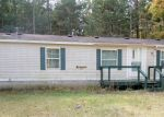 Foreclosed Home in Bitely 49309 BYBEE CT - Property ID: 4214990964