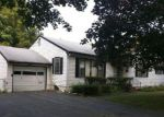Foreclosed Home in Ellenville 12428 ZANE ST - Property ID: 4214999264
