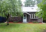 Foreclosed Home in Haydenville 1039 LAUREL RD - Property ID: 4215007595