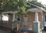 Foreclosed Home in Kenner 70062 FARRAR AVE - Property ID: 4215042636