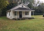 Foreclosed Home in Russell Springs 42642 SULLIVAN AVE - Property ID: 4215052714