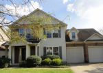 Foreclosed Home in Lexington 40511 MASTERSON STATION DR - Property ID: 4215057971