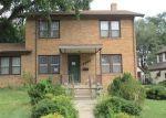 Foreclosed Home in Wichita 67218 LONGVIEW LN - Property ID: 4215073285