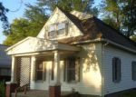 Foreclosed Home in Hillsboro 67063 S ASH ST - Property ID: 4215077225