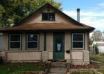 Foreclosed Home in Council Bluffs 51501 AVENUE D - Property ID: 4215089946