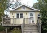 Foreclosed Home in Humeston 50123 SUMMER ST - Property ID: 4215093886