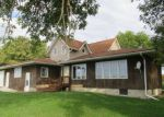 Foreclosed Home in Ellsworth 50075 TOLLMAN AVE - Property ID: 4215094309