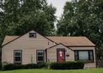 Foreclosed Home in Des Moines 50310 53RD ST - Property ID: 4215098696