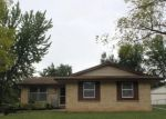 Foreclosed Home in Des Moines 50310 VALDEZ DR - Property ID: 4215099573