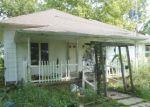 Foreclosed Home in Falmouth 46127 N REA ST - Property ID: 4215107452