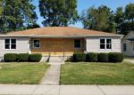 Foreclosed Home in Morris 60450 BUCHANAN ST - Property ID: 4215125858