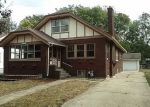 Foreclosed Home in Rockford 61103 LATHAM ST - Property ID: 4215130221