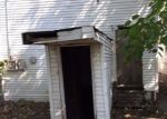 Foreclosed Home in Chicago Heights 60411 5TH AVE - Property ID: 4215151238