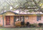 Foreclosed Home in Rome 30165 LAKEWOOD DR NW - Property ID: 4215168774