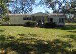 Foreclosed Home in Leslie 31764 BRADY RD - Property ID: 4215170522