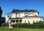 Foreclosed Home in Brunswick 31523 SOMERSBY POINTE - Property ID: 4215183664